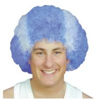Wholesale Custom Artificial Men British Soccer Sports Fan Wigs from china suppliers