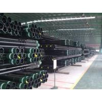 Wholesale API 5CT tubing H-40, J-55, K-55, M-65, N-80, C-75, SY / T 6194, JIS G3439, BS EN ISO 11960 from china suppliers