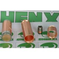 Wholesale Custom 22mm Rebuildable Stingray Mechanical Mod with Magnetic Switch from china suppliers
