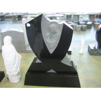 Wholesale tombstone/monuments from china suppliers