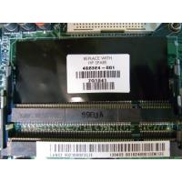 AMD Non - integrated Motherboard 482324-001 for HP Pavilion DV5