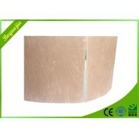 Wholesale Waterproof Flexible 600x300 Outdoor Wall Tiles for public buildings Decor from china suppliers
