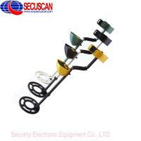 Wholesale Automatic Portable Metal Detectors with High Performance from china suppliers