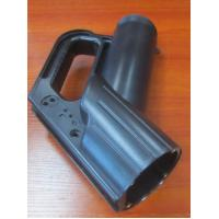 Quality HASCO Standard Plastic Injection Mould Parts , Battery Charger Auto Parts Mould for sale