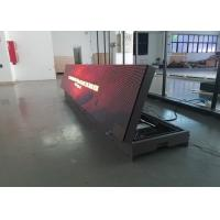 Wholesale 10mm Pixel Pitch Led Video Billboards Digital Billboard Advertising from china suppliers