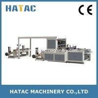 Wholesale 2-Reel Offset Paper Slitting and Sheeting Machine from china suppliers