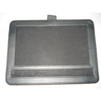 Wholesale PVC Portable DVD Carry Bag For Sony / Philips / Teac With OEM from china suppliers