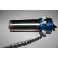 Wholesale High Speed PCB Drilling Spindle from china suppliers