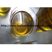 Wholesale Pre-Mixed Injection Steroid Oil Liquids Supertst 450 For Bodybuilding from china suppliers