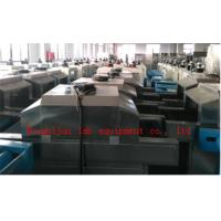 Buy cheap 360 Degree Uv Foods Sterilizing Machine Lab Testing Equipment For Packaging Equipments from wholesalers