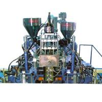 Wholesale Pet Bottle Blowing Machine from china suppliers