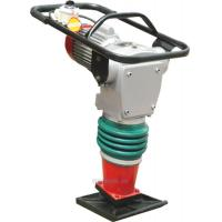 Wholesale Honda Vibrating Tamping Rammers from Chinese factory with Honda Engine,Robin Engine from china suppliers