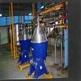 Wholesale Oil and fats refining units from china suppliers