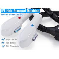 Wholesale IPL Professional Laser Hair Removal Equipment from china suppliers