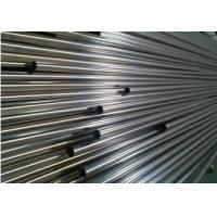 Wholesale Grade 200 300 Series Welded Stainless Steel Pipe 10mm-200mm Diameter from china suppliers