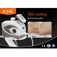 Wholesale No Pain Portable Fast Shr Permanent Hair Removal Machine 808nmm from china suppliers