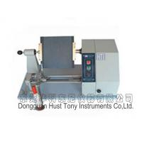 Wholesale AC220V 50Hz Yarn Inspection / Examining Textile Testing Instruments from china suppliers