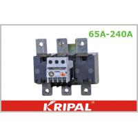 Wholesale GTH-220 Three phase Electronic Overload Relays for Motor Contactor from china suppliers
