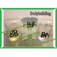 Wholesale Steroid Solvents Benzyl Benzoate(BB) Steroids Conversion Oil CAS 120-51-4 from china suppliers