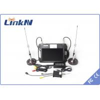 Wholesale Lightweight Mini Nlos Los Long Range Video Transmitter 10.1 Inch Lcd Screen from china suppliers