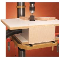 Wholesale Sanding Table Sales LYD-2040 from china suppliers
