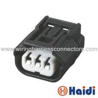 Wholesale 3 Pin Auto Female Wiring Harness Connectors Waterproof  Socket 6189-7037 from china suppliers