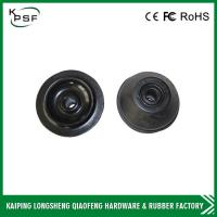 Wholesale Excavator Diesel Engine Rubber Mounts For Hitachi Kobelco Komatsu Caterpillar from china suppliers