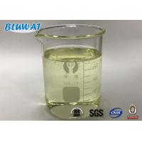 Wholesale High Viscosity Bluwat Color Fixing Agent / Dye Fixing Agent For Cotton Nylon Wool from china suppliers