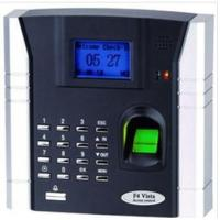 Wholesale Fingerprint F4vista Access Control Bio-F4vista from china suppliers