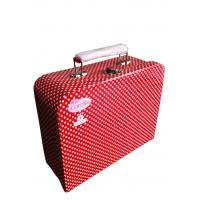 Wholesale Paper Box/Gift Box/Paper Gift Boxes from china suppliers