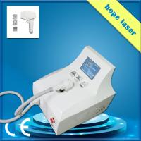 Wholesale 810nm Diode Laser Hair Removal Machine No Pigmentation Facial Machines Skin Care from china suppliers