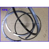 Wholesale 719865 - 22500 Diesel Engine Piston Rings 0.02g For 3TN75 / 3D75 from china suppliers