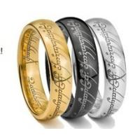 Wholesale shape beauty jewelry 2012 super tungsten carbide ring,men's ring from china suppliers