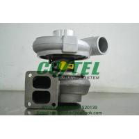 Wholesale Sumitomo 340 turbo charger Fuso Truck & Bus, Various, Mitsubishi Fuso Truck & Bus TD08 Turbo 49188-01261 ME053939 from china suppliers