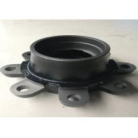 Wholesale Genuine HELI 2 - 3 ton forklift spare parts steering wheel hub from china suppliers