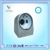 Wholesale Skin detection medical equipment Magic Mirror Skin Analyzer from china suppliers