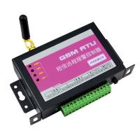 Wholesale CWT5002 GSM GPRS modbus io module, GPRS RTU Controller from china suppliers