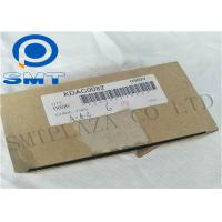 Wholesale Electronic Feeder / SMT Feeder Parts 8MM Tape Guide Cover KDAC0082 For Fuji XP 242 XP 342 from china suppliers