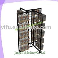 Wholesale Mobile Display Rack from china suppliers