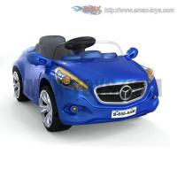 Wholesale RC Ride on Car with Music (RR-CH9928) from china suppliers