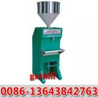 Wholesale Best Price Manual Honey Filling MACHINE0086-13643842763 from china suppliers