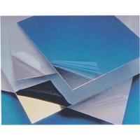 Wholesale PE  Film for Stainless Steel from china suppliers