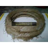Wholesale China supplier,High quality bright Soft Electro galvanized iron wire,galvanized wire from china suppliers