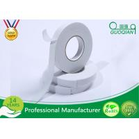 Buy cheap Waterproof Liner Paper Double Sided Mounting Tape For Home Appliance from wholesalers