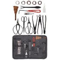 Wholesale 10PC Bonsai Tool Kit from china suppliers