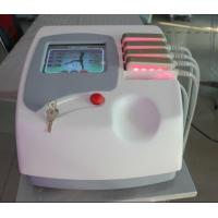 Wholesale smart Lipo laserings slim machine laser lipo for weight loss from china suppliers