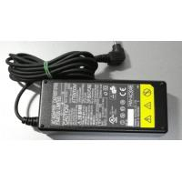 Buy cheap New Stable 150W ac dc power supply for LCD 12V DC from wholesalers