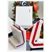 Wholesale Factory smart card USB Smart Card Reader / Write from china suppliers
