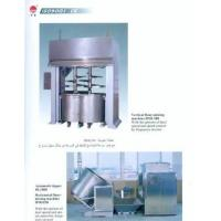 Wholesale biscuit dough mixer from china suppliers