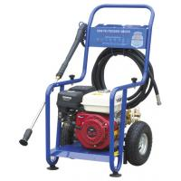 Wholesale cold water high pressure cleaner ----gasoline type----CA-GW06-1 from china suppliers